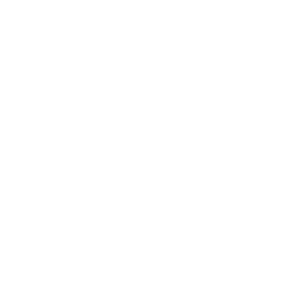 Scarica App Android Willeasy Rileva