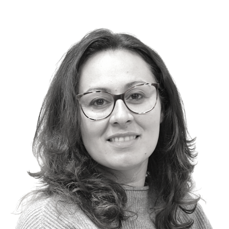 Barbara Criscuolo