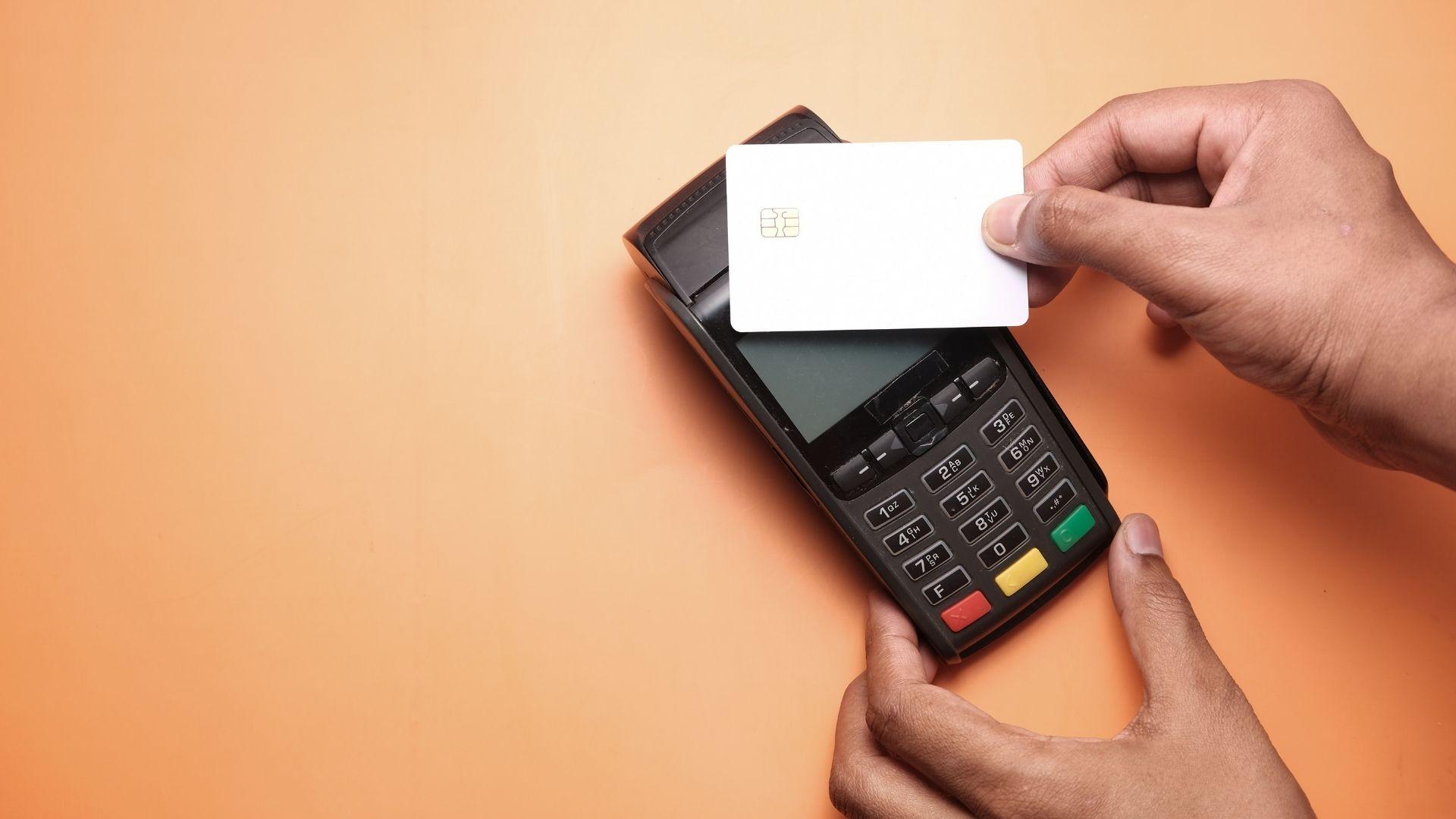 rilevazione-metodi-di-pagamento